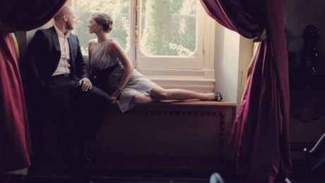 Angelina nikolay wedding la suvera