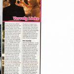Bas wedding tuscany press review