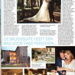 Bas wedding tuscany reportage