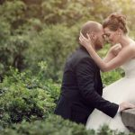 Angelina nikolay elopment wedding la suvera tuscany