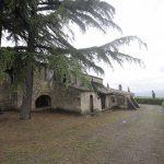 Bonnie nathan wedding venue tuscany