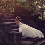 Angelina nikolay wedding la suvera tuscany