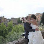 Bonnie nathan wedding wiev certaldo