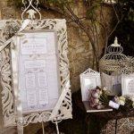 Emma robin details of their wedding in tuscany
