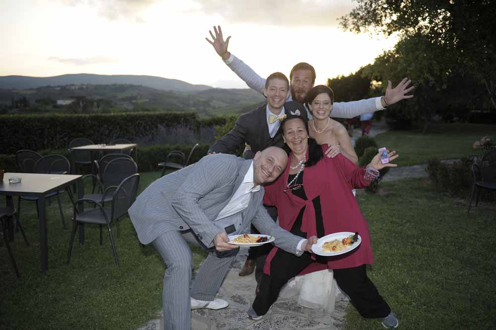 weddings tuscany Simona Coltellini