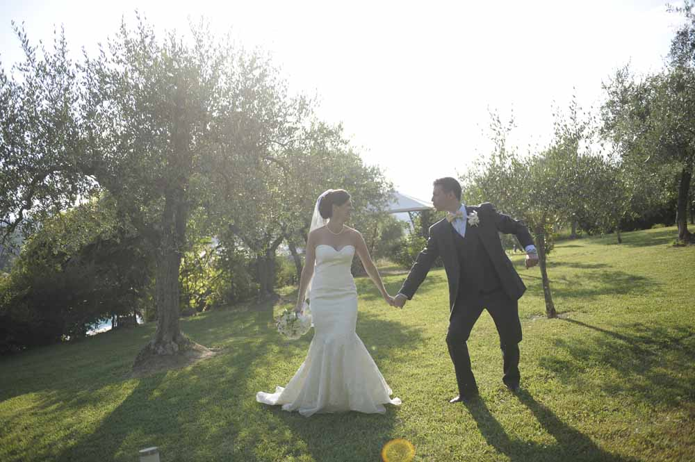 weddings tuscany at olive tree