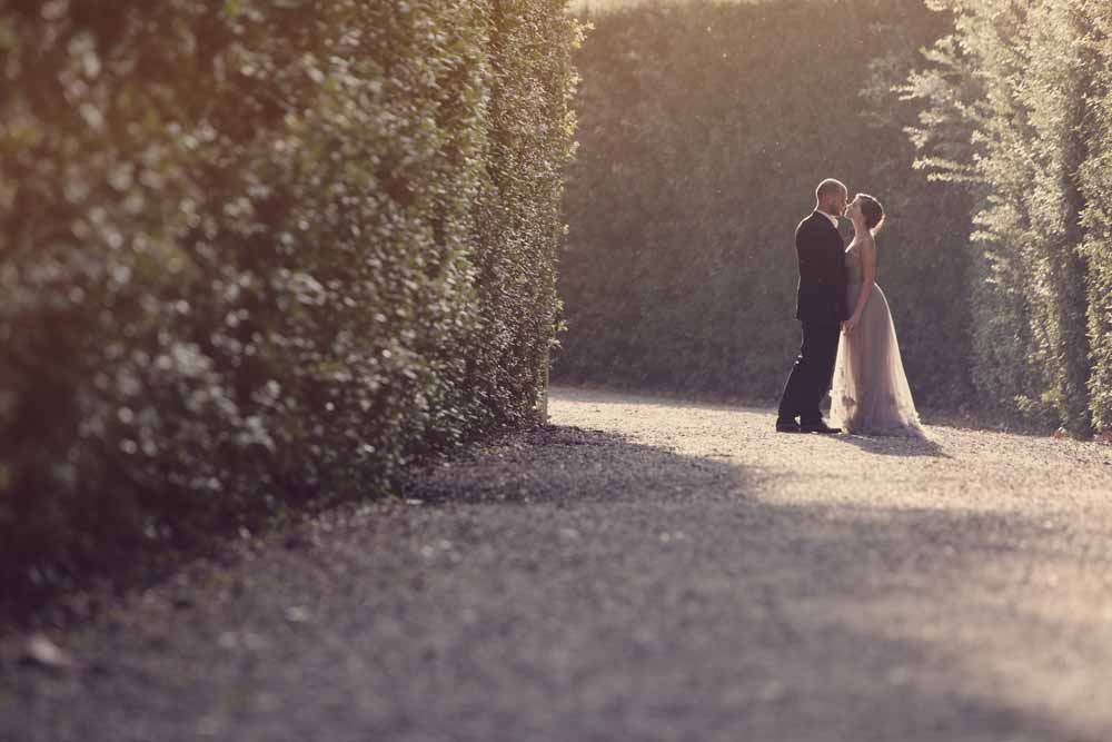 weddings tuscany romantic elopment