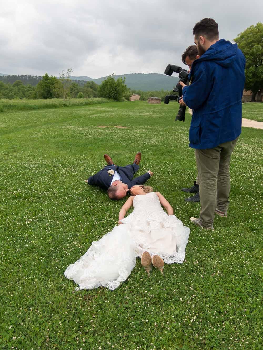 photographers for wedding tuscany