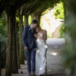 Katie David wedding tuscany