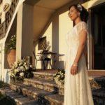 maria petri wedding white dress