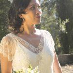 maria petri wedding tuscany