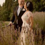 maria petri wedding tuscany chianti