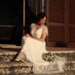 maria petri wedding bride dress