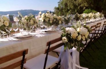 maria & petri wedding in Tuscany Chianti