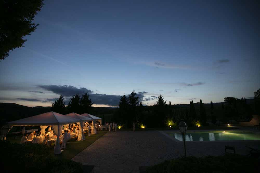 Villa with swimming poll wedding venues tuscany